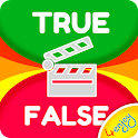 Trivia Movie: Verdadeiro Falso icon