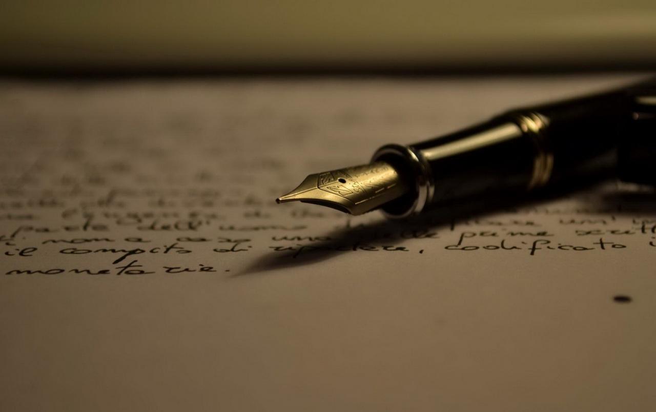 Hasil carian imej untuk buat duit tulis sajak