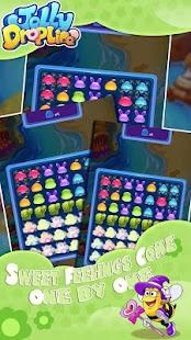 Tải Jelly Drop Line APK