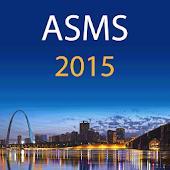 ASMS 2015