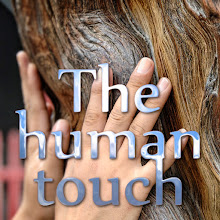 Photo: The human touch