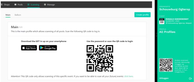 Qr code  Description automatically generated