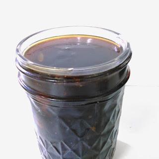 Teriyaki Sauce Apple Cider Vinegar Recipes