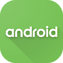 Learn Android App Development for Beginners icon