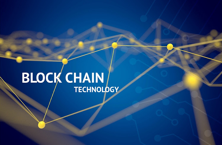 MTN And Vodacom Exploring Blockchain Technology