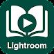 Learn Adobe Lightroom : Video Tutorials