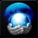 Psychic 4U & Fortune telling icon