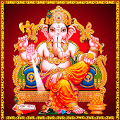 Ganesh Devotional Songs