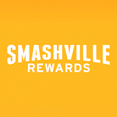 Smashville Rewards