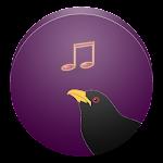 Koyal Bird Ringtone Icon