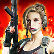 Z Hunting Day: To Live or Die [Menu Mod] For Android