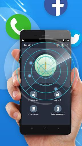 Virus Removal App Apk (siayacounty)