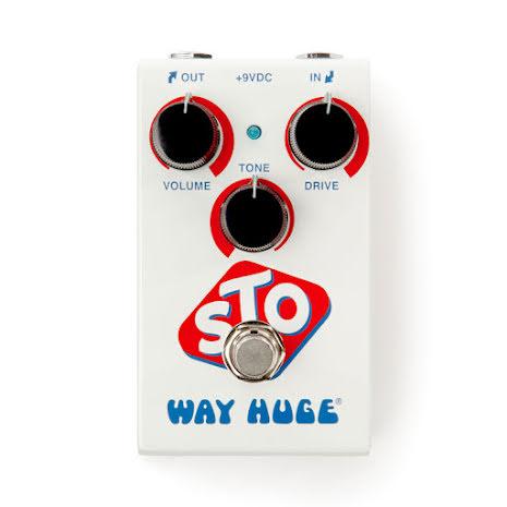 Way Huge WM25 STO Smalls