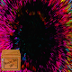 Download crazy trippy live wallpaper For PC Windows and Mac