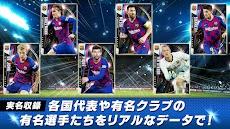 ワールドサッカーコレクションSのおすすめ画像1