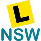 NSW Driver Test -All Questions