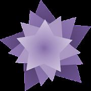 App Simulation Tools && Resources(STAR) APK for Windows Phone