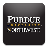 Purdue University Northwest
