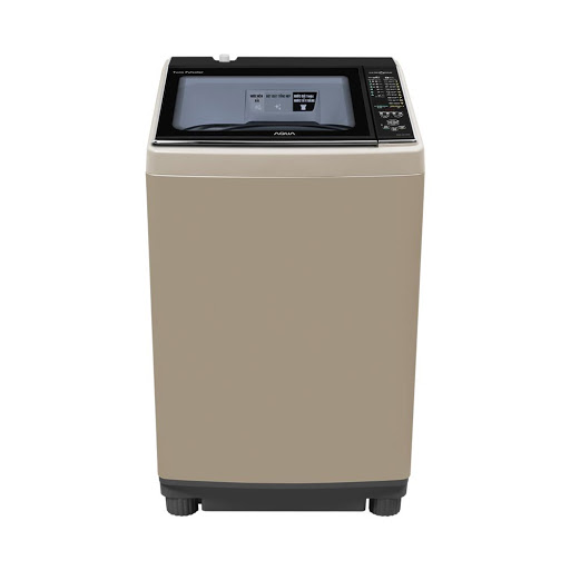 Máy-giặt-Aqua-10.5-kg-AQW-FW105AT(N)-1.jpg