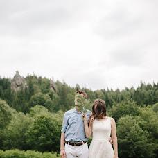 Wedding photographer Katya Gevalo (katerinka). Photo of 17.07.2017