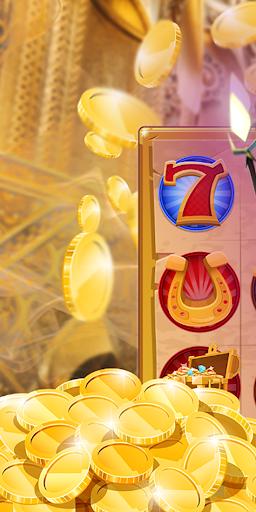 Lucky Slots - casino slot machines 1.2 1