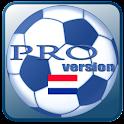 Eredivisie Pro