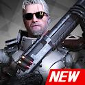 Gun War: Shooting Games icon
