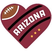 Arizona Football Rewards