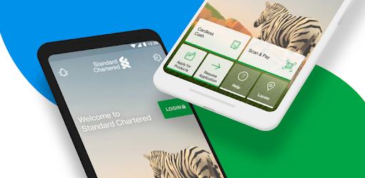 SC Mobile Uganda - Apps on Google Play