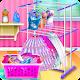 Princess House Hold Chores apk