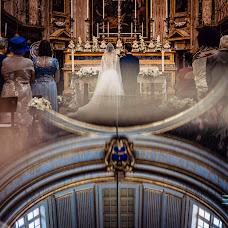 Wedding photographer Shane Watts (shanepwatts). Photo of 08.11.2019