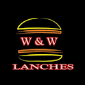 W&W Lanches icon