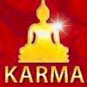 Karma Restaurant icon