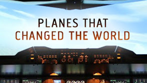 Planes That Changed the World thumbnail