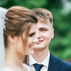 Wedding photographer Katerina Trofіmec (katyatrofimets). Photo of 14.08.2019