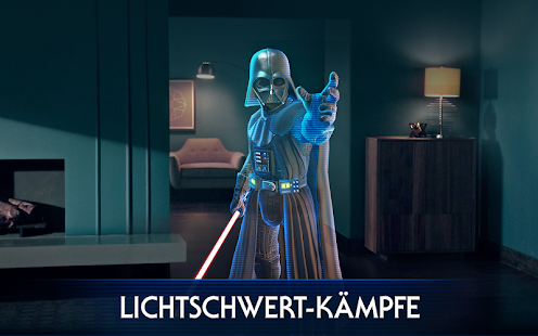 HBf8dZu2SR7SdaWxz0Dc2uSQvLaneZWv62LEzyKNMUy4G1f6ewKp06xRqHqdaarUbUJB=h310 Multiplayer-Update für Star Wars: Jedi Challenges von Lenovo verfügbar Apple iOS Entertainment Gadgets Games Google Android Hardware Lenovo Software Spielekonsolen YouTube Videos