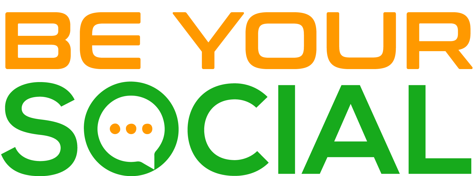Be Your Social!