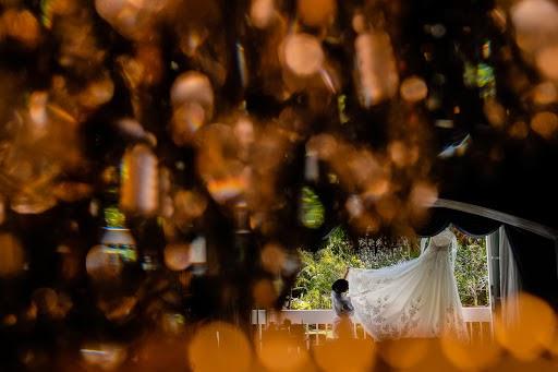 Wedding photographer Jesus Ochoa (jesusochoa). Photo of 20.03.2018
