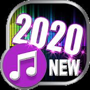 New Ringtones 2020  Icon
