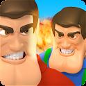 Battle Bros - Tower Defense icon