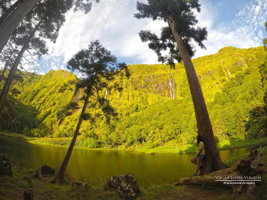 Ilha das Flores 🇵🇹 Dia 3 | Crónicas de Viagem aos Açores