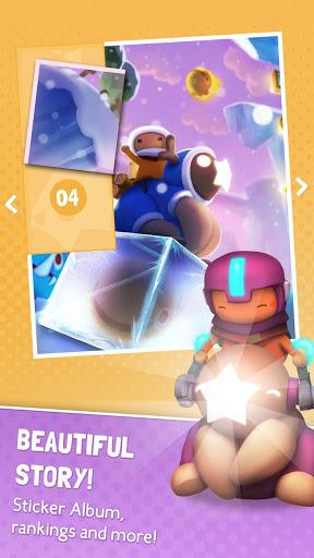 giochi gratuiti per smartphone