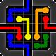 Flow Free: Warps (game)