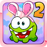 Install  Cut the Rope 2 [MOD]