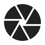 RSV icon