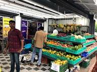 Margin Free Super Market photo 1