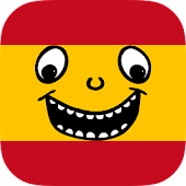 Learn Spanish with Languagenut