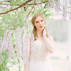 Wedding photographer Ewa Brzozowska (brzozowska). Photo of 29.06.2015