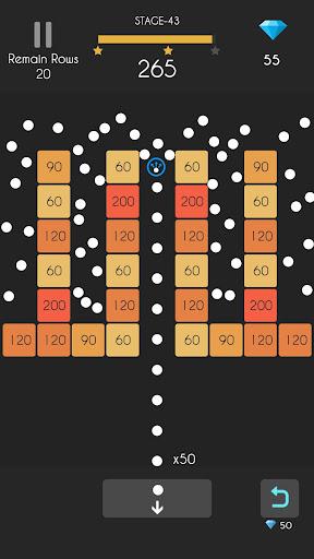 Balls Bounce 2: Bricks Challenge filehippodl screenshot 3