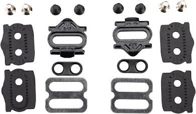 HT Pedals  X1 Cleat Kit alternate image 1